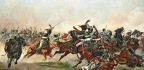 Battle Of Wagram