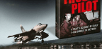 Thud Pilot A Pilot's Account Of Early F-105 Combat In Vietnam