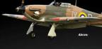 Hawker Hurricane Words Mike Haskew