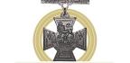 Heroes of the Victoria Cross SIR WILLIAM PEEL