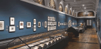 Major Photography Centre opens at V&A