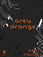 Grey Orange