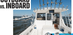 Outboard Vs. Inboard