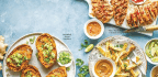 3 Ways With mighty Miso