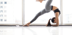 Are You Too Flexible?