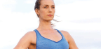 Menopause & The Fit Woman