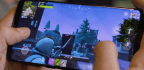 How To Install Fortnite On Android, And Every Phone That Can Play It