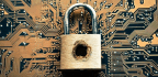 S5Mark Is A 'VPN' That Is Actually A Rootkit In Disguise, BitDefender Says