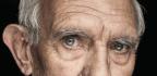 Characterful Portrait