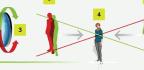 How Autofocus Works
