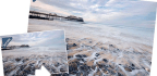 Reveal More Detail In Your Landscape Shots