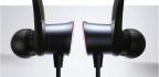OnePlus Bullets Wireless