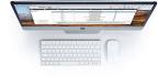 Improve Your Mac's Controls