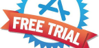 App Store To Offer Free Trials