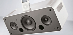 RANDOM APPLE MEMORY iPod Hi-Fi