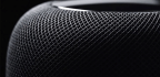 There's No Place Like HomePod