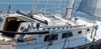 Ask Sail