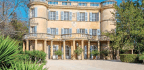 Picasso Frescos For Sale… 18th Century Chateau Included