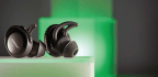 Best Bluetooth In-ear Headphones