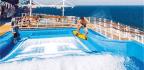High-tech Cruises For 2018