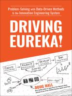 Driving Eureka!