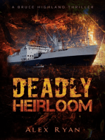 Deadly Heirloom