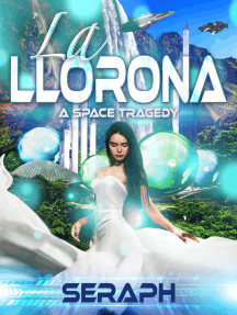 La Llorona: A Space Tragedy