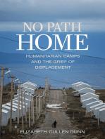 No Path Home