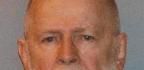 'Whitey' Bulger, Notorious Boston Mobster-turned-fugitive, Dies At 89