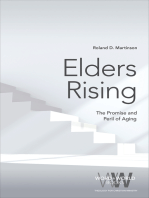 Elders Rising