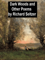 Dark Woods and Other Poems