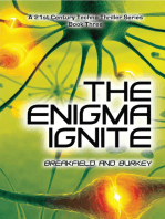 The Enigma Ignite