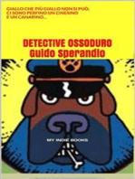Detective Ossoduro