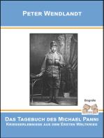 Das Tagebuch des Michael Panni