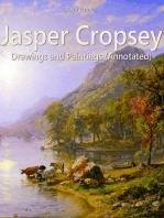 Jasper Cropsey
