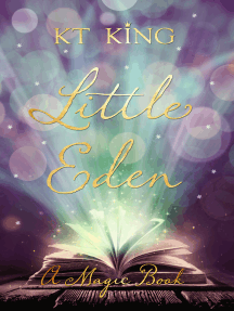 Little Eden