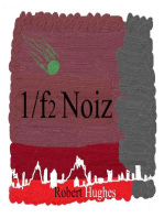 1/f2 noiz