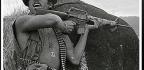 Vietnam An Epic Tragedy