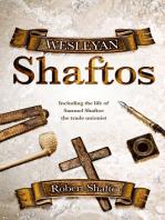 Wesleyan Shaftos