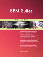 BPM Suites A Complete Guide