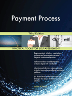 Payment Process Third Edition