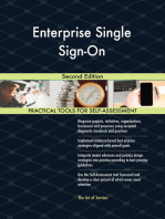 Enterprise Single Sign-On Second Edition