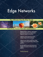 Edge Networks The Ultimate Step-By-Step Guide