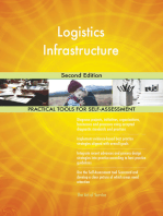 Logistics Infrastructure Second Edition