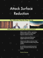Attack Surface Reduction The Ultimate Step-By-Step Guide