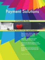 Payment Solutions A Complete Guide