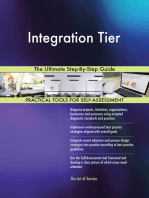 Integration Tier The Ultimate Step-By-Step Guide