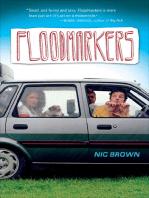 Floodmarkers