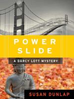 Power Slide