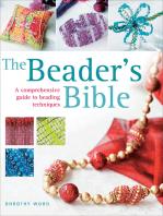 The Beader's Bible